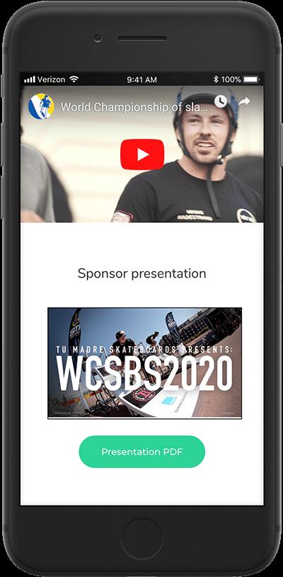 wcsbs hemsida av empire webbyrå