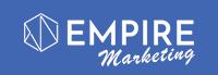 empire digital marknadsföringsbyrå