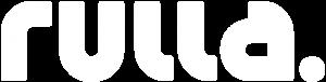 rulla webbplats